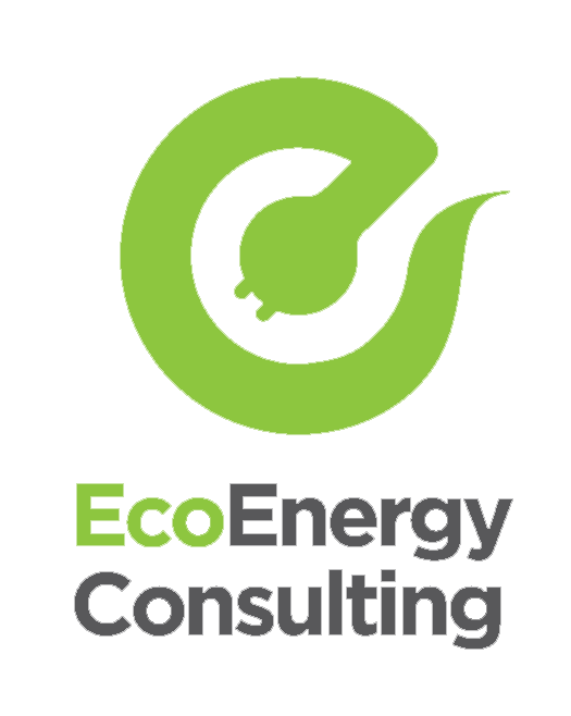 EcoEnergy Consulting